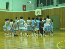 コーチのざわごと-kamatai090121