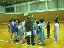 コーチのざわごと-kamatai090128