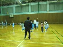 コーチのざわごと-kamatai090128-2