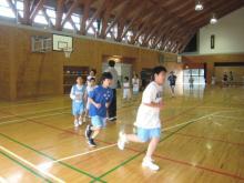 コーチのざわごと-onari090131-3