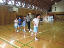 コーチのざわごと-onari090131-4