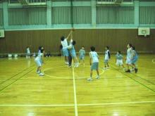 コーチのざわごと-6 vs 5,4