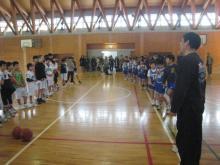 コーチのざわごと-urawa-minami
