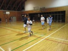 コーチのざわごと-oanri090209