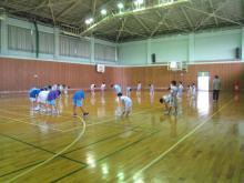 コーチのざわごと-kamatai090214