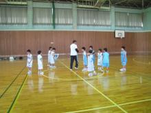 コーチのざわごと-kamatai090214-2