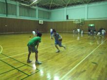 コーチのざわごと-kamatai090216-1