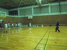 コーチのざわごと-kamatai090226