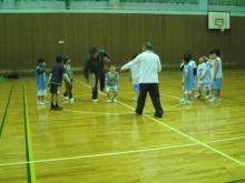 コーチのざわごと-kamatai090226-2