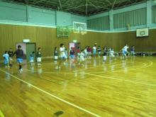 コーチのざわごと-kamatai090302