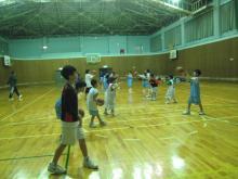 コーチのざわごと-kamatai090309