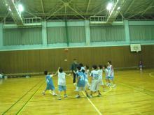 コーチのざわごと-kamatai090309-2