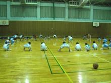 コーチのざわごと-kamatai090309-3