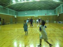 コーチのざわごと-kamatai090318