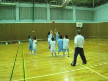 コーチのざわごと-kamatai090318-2