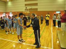コーチのざわごと-優秀選手鎌倉