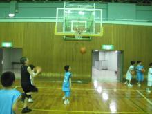 コーチのざわごと-kamatai090406