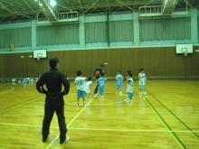 コーチのざわごと-kamatai090408