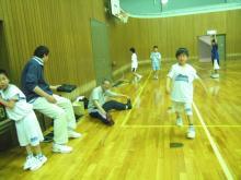 コーチのざわごと-kamatai090408-2