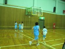 コーチのざわごと-kamatai090415-2