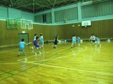 コーチのざわごと-kamatai090415
