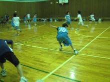 コーチのざわごと-kamatai090420