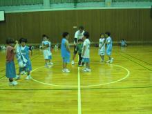 コーチのざわごと-kamatai090420-2