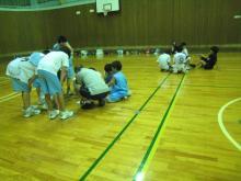 コーチのざわごと-kamata090422