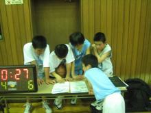 コーチのざわごと-kamatai090422-2