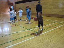 コーチのざわごと-onari090425-3