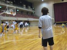 コーチのざわごと-matsu
