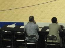 コーチのざわごと-Antaka-san