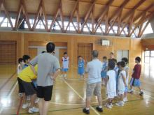 コーチのざわごと-onari090523-4