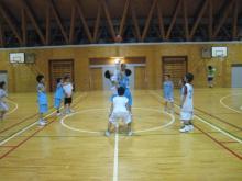 コーチのざわごと-0nari090525-2