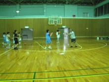 コーチのざわごと-kamatai090528-2