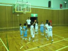 コーチのざわごと-kamatai090528