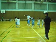 コーチのざわごと-kamatai090601-2