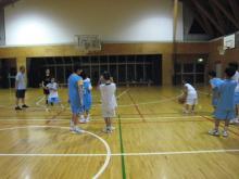 コーチのざわごと-oanari090603