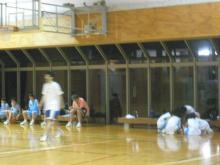 コーチのざわごと-onari090608-3
