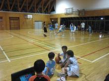 コーチのざわごと-onari090608-2