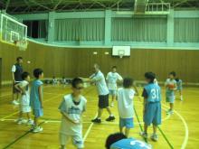 コーチのざわごと-kamatai090611