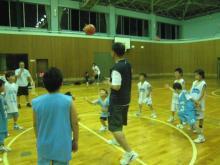 コーチのざわごと-kamatai090611-2