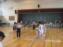 コーチのざわごと-imai
