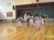 コーチのざわごと-kouryu2