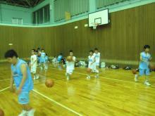 コーチのざわごと-kamatai090615