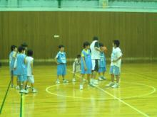 コーチのざわごと-kamatai090615-2