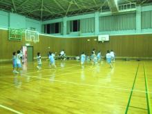 コーチのざわごと-kamatai090618