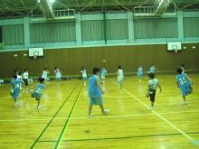 コーチのざわごと-kamatai090618-2