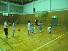 コーチのざわごと-kamatai090624