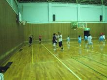 コーチのざわごと-kamatai090706